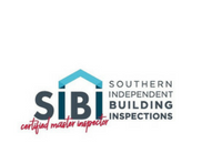 Southern Independent Building Inspections